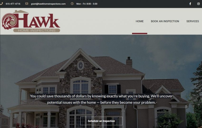 hawk-inspections-main2